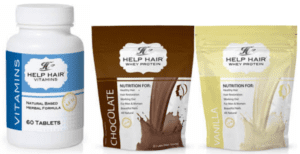 Best-Hair-Vitamins-and-Shakes-That-Really-Work-HAIR-SALON-300x154