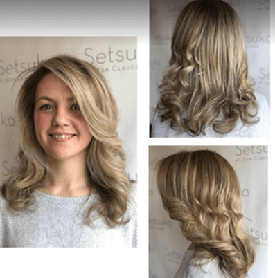 better+care+of+your+hair-Westchester-county-ny