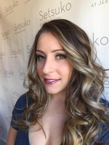 best Hair colorist and stylist - westchester county ny