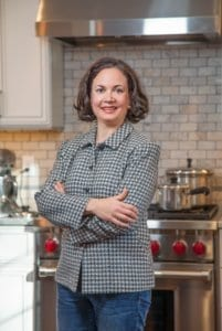 Best of Westchester Chef Ilia Regini, top Private Chef NYC, Rockland & Fairfield ct Counties