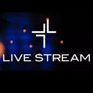 St Barnabas Episcopal Church Service Live Streaming in Westchester County NY