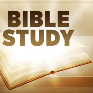 bible-study-small-group-westchester county - join us