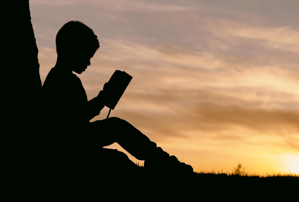 Review and Restart for Children and Youth Programs - episcopal church