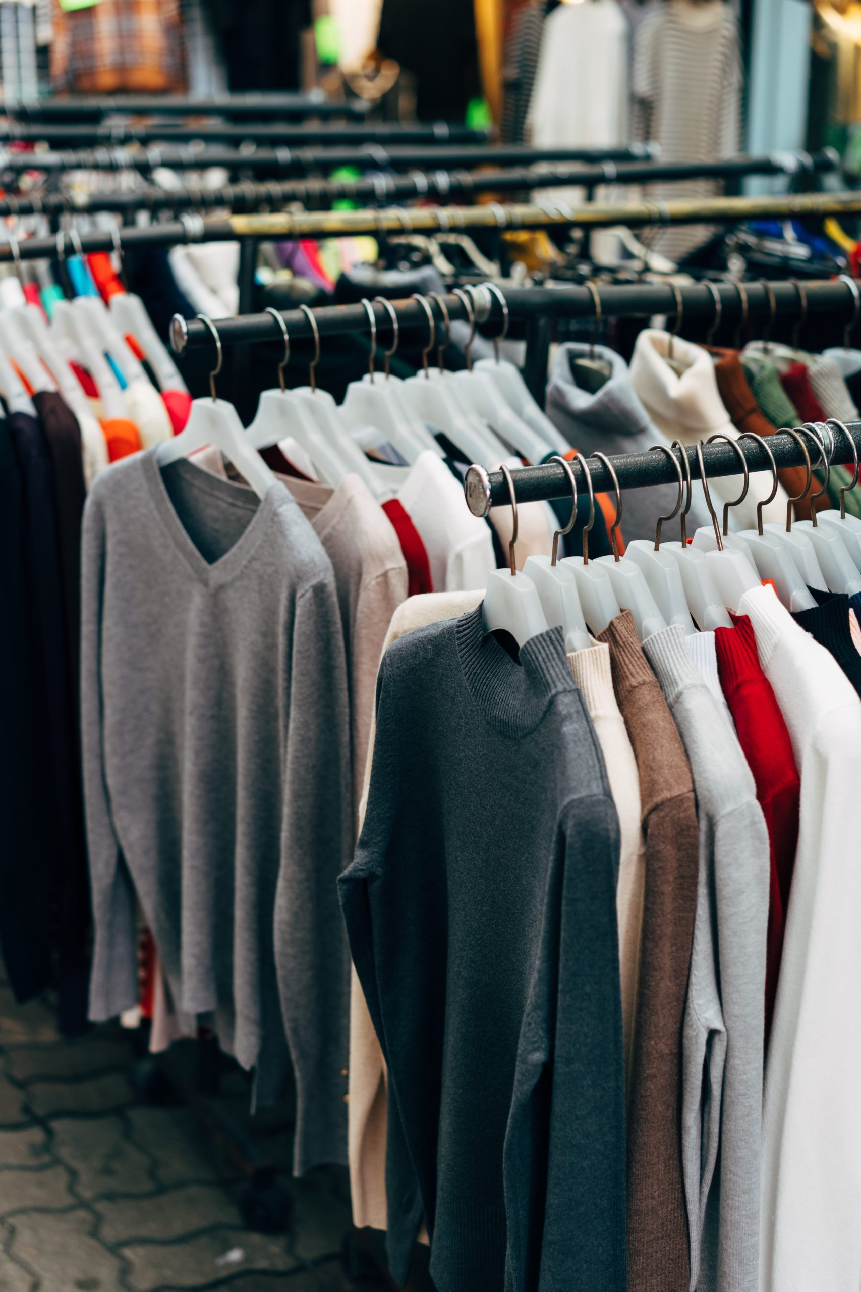 WOMEN CLOTHING SALE - WESTCHESTER COUNTY NY