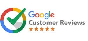 Tax experts-CPAs_verified_google reviews preview