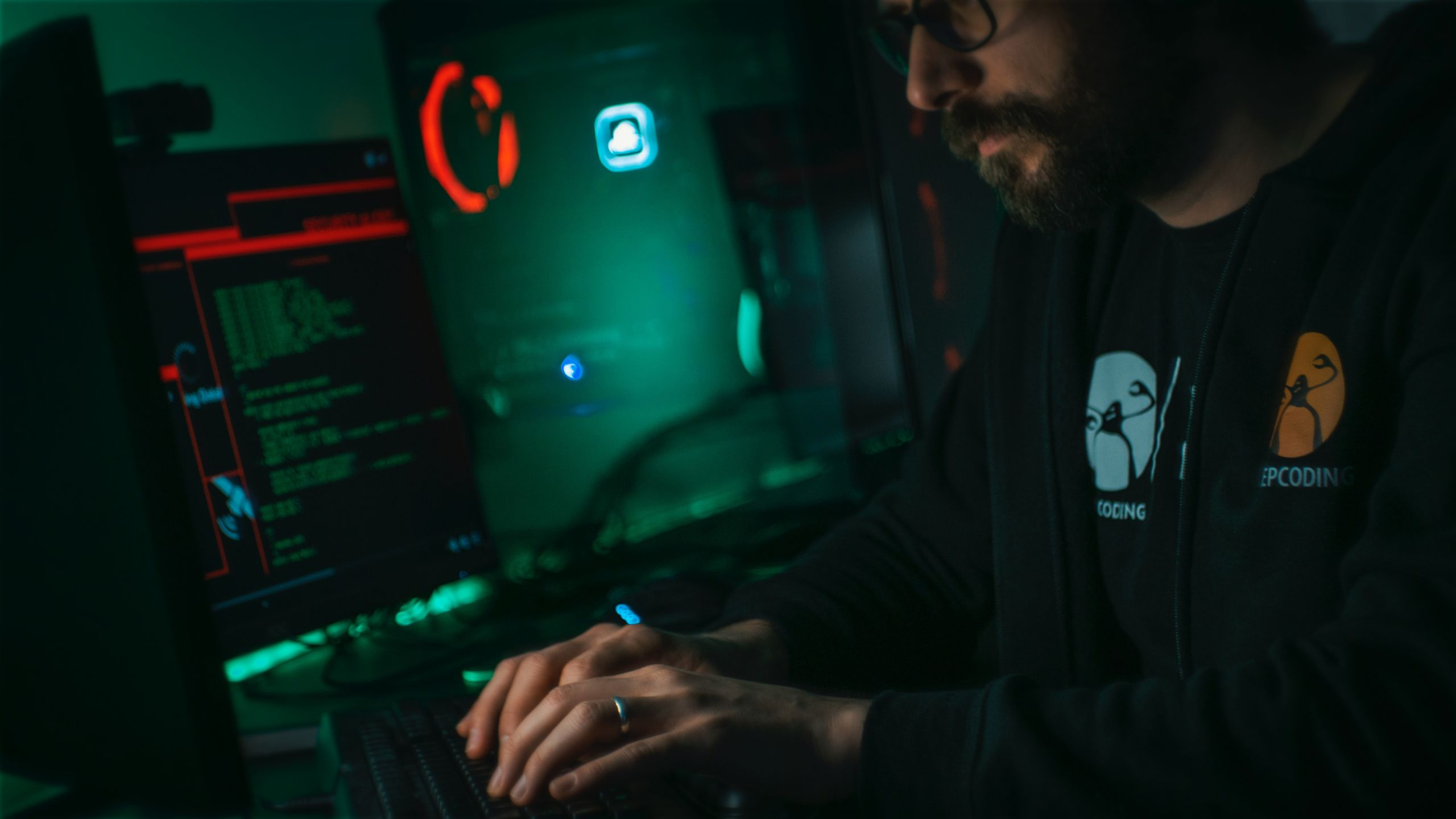 Protect Your Business, Cyberattacks are a growing concern for small businesses