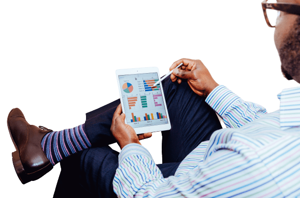 Your Business Competitive Analysis Market Research